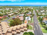 1/29 Browning Boulevard, Battery Hill, Qld 4551