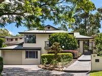 62 Jacaranda Avenue, Figtree, NSW 2525