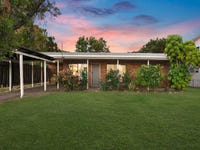 5 Hume Street, Norman Gardens, Qld 4701