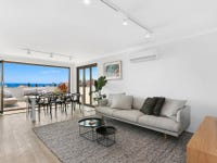 5/180 Coogee Bay Road, Coogee, NSW 2034