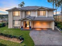 1 Voyager Street, Wadalba, NSW 2259