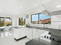 2/10 Cameron Place, Figtree, NSW 2525
