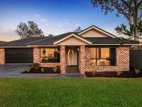 25 Redbox Drive, Thurgoona, NSW 2640