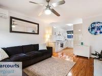 2/1 Pipers Avenue, Windsor Gardens, SA 5087