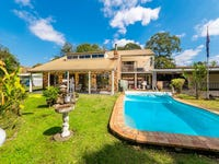 217 Trentys Lane, Dyraaba, Casino, NSW 2470