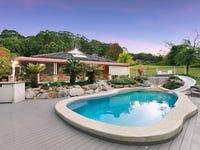 2 Ewing Lane, Glenning Valley, NSW 2261