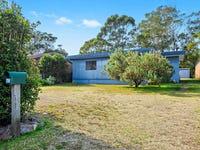 62 Elizabeth Drive, Broulee, NSW 2537