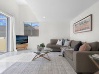 22/29 Victoria Parade, Manly, NSW 2095