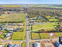1 Bayaderra Court, Moama, NSW 2731