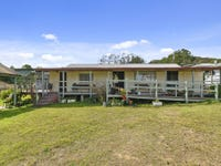 29 Solomon Cl, Nana Glen, NSW 2450