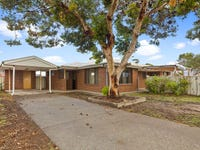 2 Dwyer Place, Dowsing Point, Tas 7010
