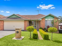 9 Chippendale Place, Helensburgh, NSW 2508