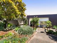6 Galilee Court, Rye, Vic 3941
