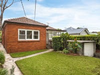 44 Stirgess Avenue, Curl Curl, NSW 2096