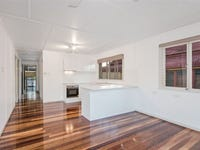 92 Woodend Road, Woodend, Qld 4305