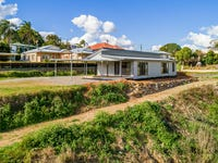 5 Hall Lane, Gympie, Qld 4570