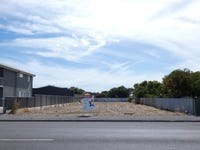 48 Blanche Street, Edithburgh, SA 5583