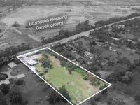 630 Cranbourne-Frankston Road, Cranbourne South, Vic 3977