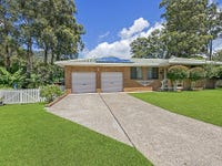 11 Victoria Place, West Haven, NSW 2443
