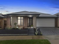 13 McCormack Avenue, Armstrong Creek, Vic 3217