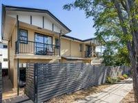 3/41 Wilton Terrace, Yeronga, Qld 4104