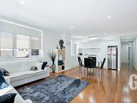 302/110 Hunter Street, Newcastle, NSW 2300