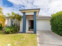 51 Tarragon Pde, Griffin, Qld 4503