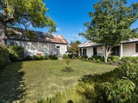 561 Argyle Street, Moss Vale, NSW 2577