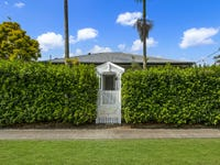 53 Bentinck Street, Ballina, NSW 2478