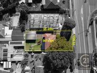 205 Toongabbie Road, Toongabbie, NSW 2146