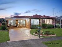 101 Rausch Street, Toongabbie, NSW 2146