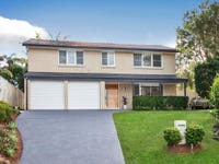 4 Quail Place, Woronora Heights, NSW 2233