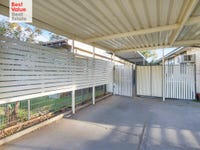 99B Maple Road, North St Marys, NSW 2760