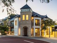 20 Old Belvidere Promenade, East Perth, WA 6004