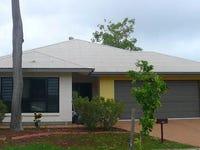 50 Danimila Terrace, Lyons, NT 0810