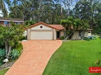 13 Mcphee Cl, Woolgoolga, NSW 2456