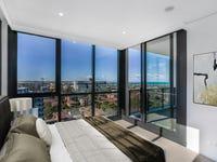 1101/3 Blake Street, Kogarah, NSW 2217