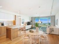 407/63 Hall Street, Bondi Beach, NSW 2026