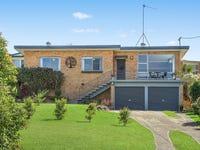 2 Woodbell Street, Nambucca Heads, NSW 2448