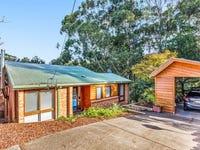 92 Popes Road, Woonona, NSW 2517