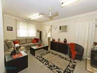 30 Cowper Street, Chatham, NSW 2430