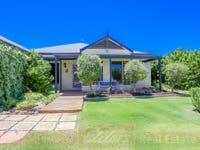 48 Braidwood Drive, Australind, WA 6233