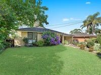 11 Howson Avenue, Turramurra, NSW 2074