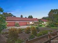 273A Old Warrandyte Road, Ringwood North, Vic 3134