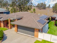 20 Bimble Avenue, South Grafton, NSW 2460