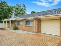2/8B Shedden Street, Cessnock, NSW 2325