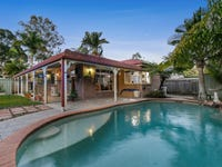 101 Orchid Drive, Mount Cotton, Qld 4165