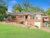 7 Yates Avenue, Mount Keira, NSW 2500