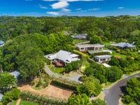 15 Cape Vista Drive, Ewingsdale, NSW 2481
