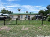 59 Oak Street, Moree, NSW 2400